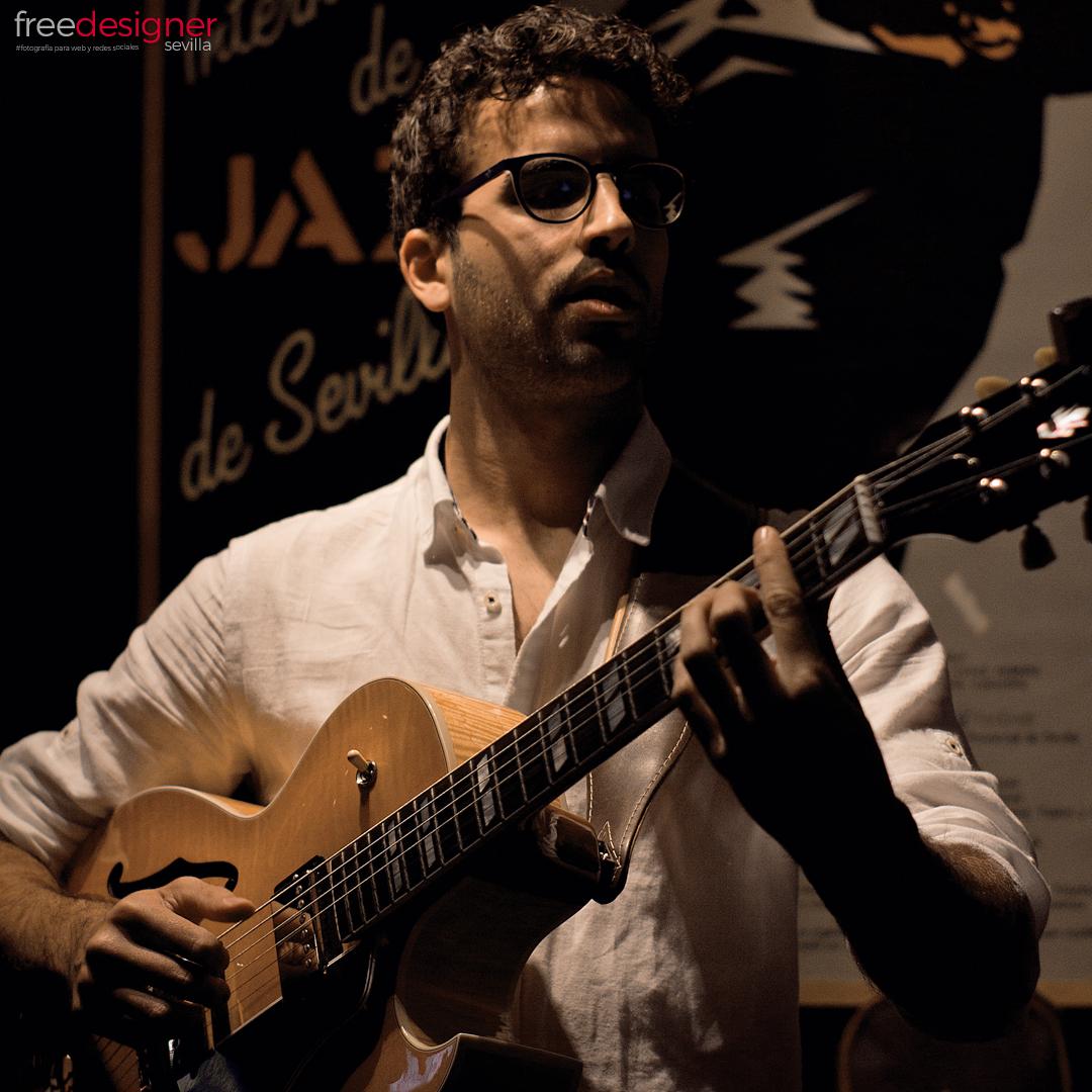 Luis-Casado-foto1